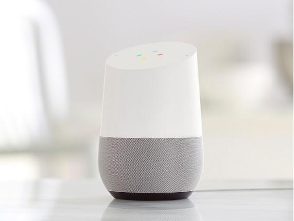 [Guida – HA] Come farsi dire info della casa o una stanza da Google Home