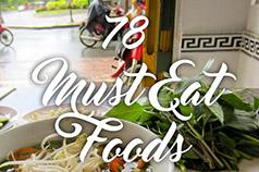Free Vietnamese Food Guide