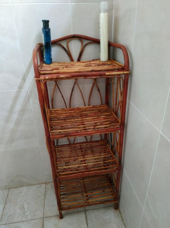 Cheap Furniture in Cambodia