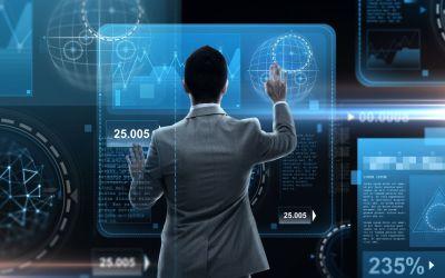 Augmented Analytics – The Next Paradigm in Data Analytics