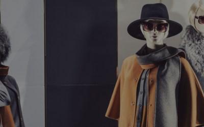 Multinational Fashion Retailer