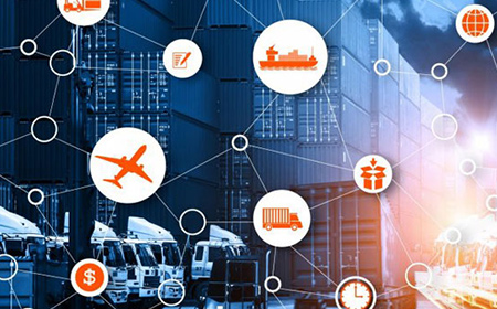 ITC Infotech Manufacturing Solutions - Intelligent Supply Chain Design and Optimization
