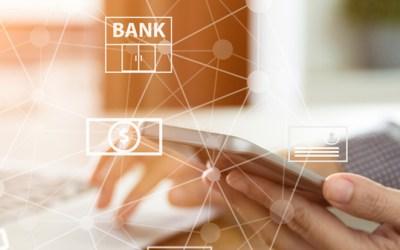 COVID-19 Banking Impact: CIO agenda and imperatives