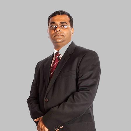 Sandeep Kumar - 2