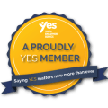 yes-badge
