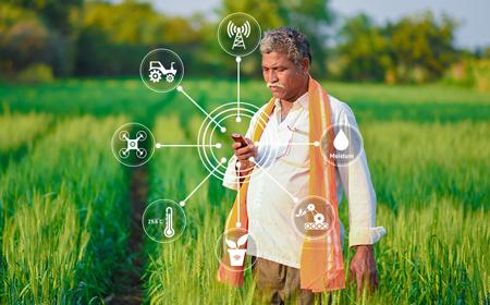 agrigator-digital-farming-platform-pic-ds3