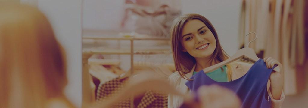 Women's Fashion Retailer Upgrades to the Latest Version of Enterprise PLM Application