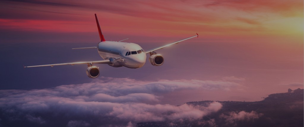 Partner Interaction and Ancillary Sales for a Leading Airline in UK