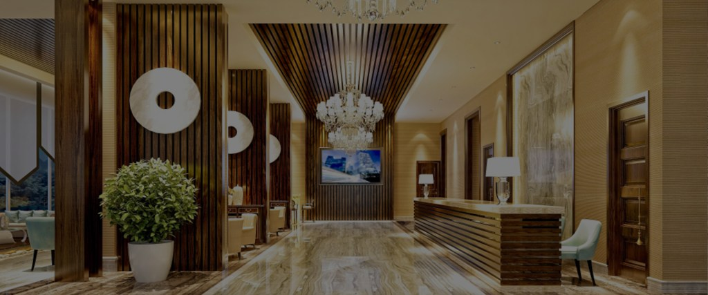 Improved Customer Retention and Experience for a Leading Indian Luxury Hotel Chain with Automated Loyalty Management System
