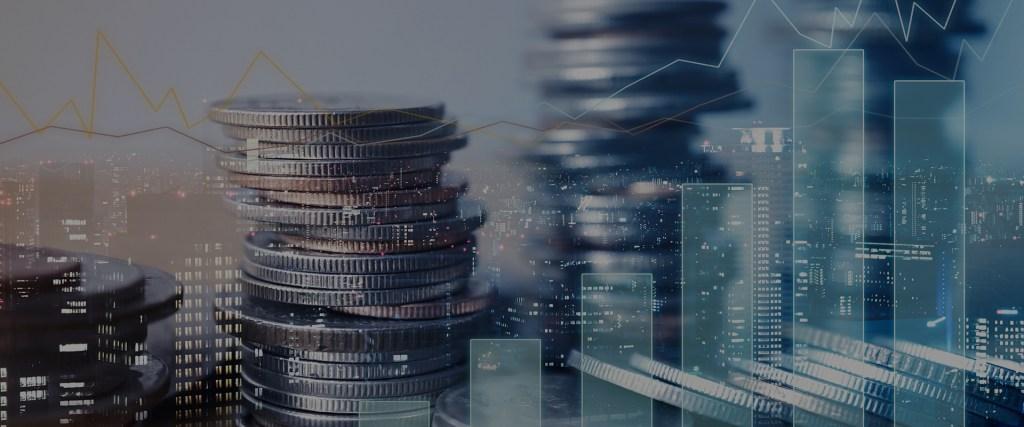 Enabling a Retail Banking Digital Sales Platform