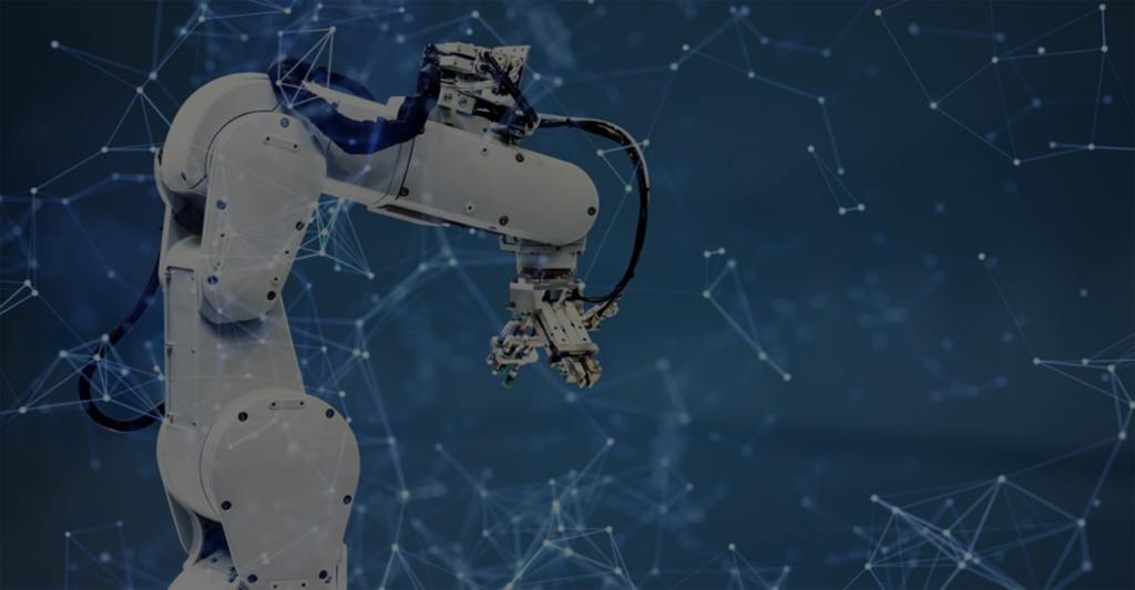 Industry 4.0 in Manufacturing Sector