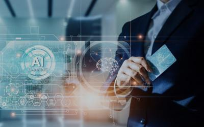 Enhancing CX through Automation