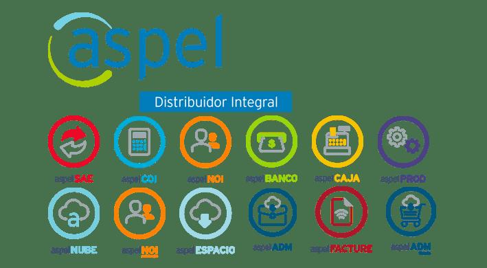Imagen para la consultoria de sistemas aspel