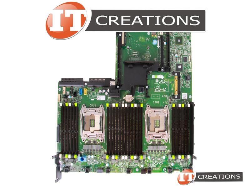 dell motherboard for dell precision rack 7910 workstation system board 1j90f