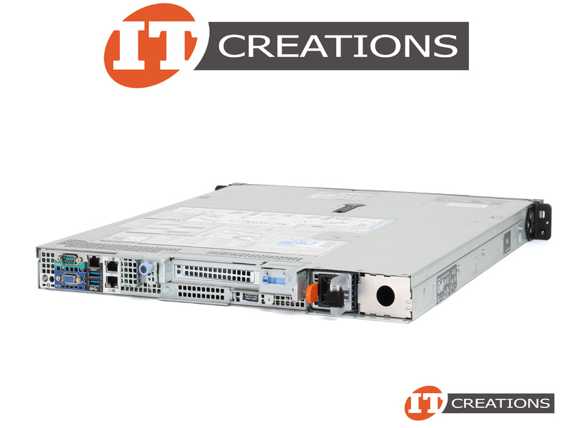 dell emc poweredge xr2 industrial rack server 2 5 inch small form factor sff used dell xr2