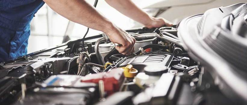 Proven Tips And Tricks About Auto Repair