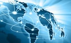 best free web hosting provider