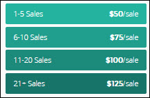 siteground high paying affiliate marketing programs