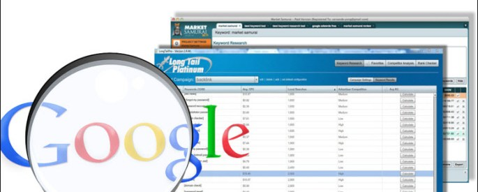 List of Affordable Search Engine Optimization Services and tools