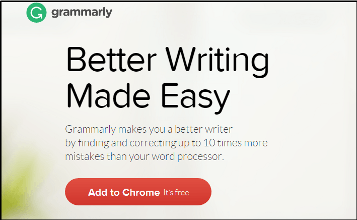 Grammarly-banner-the-best-sentece-structure-corrector-grammar-checker