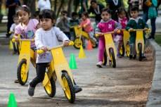 Cycling Games-3