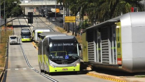 Belo Horizonte 2