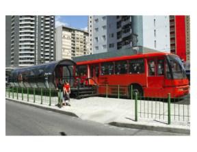 Curitiba Sub Stops 2-01