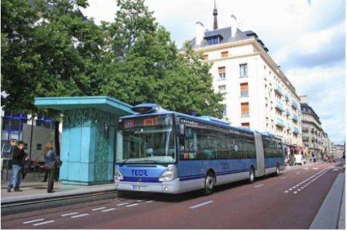 Rouen 1