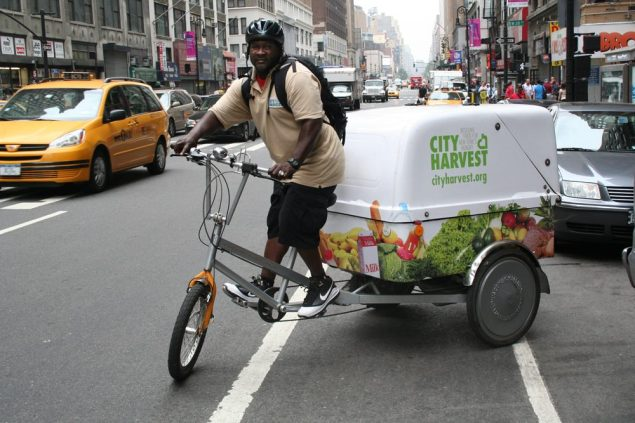City_Harvest_Cargo_Bike