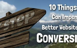 10-things-you-can-do-for-better-website-conversions
