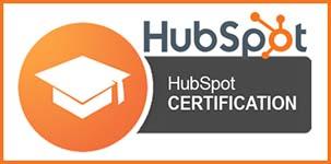hubspot_certification