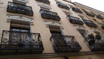 ITE MADRID