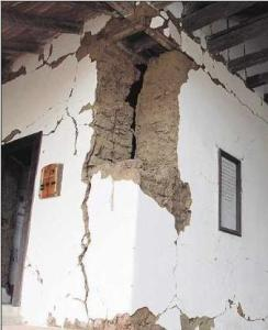ite desfavorable estructura