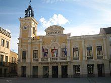 ITE Guadalajara