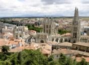 ITC Burgos