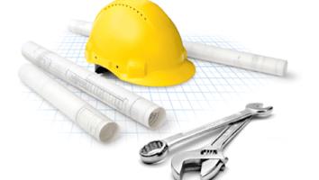 mantenimiento-edificios