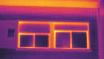 puentes termicos