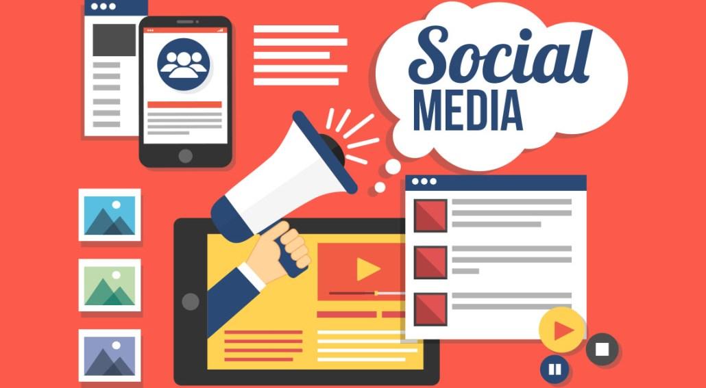 Social Warfare Plugin Review