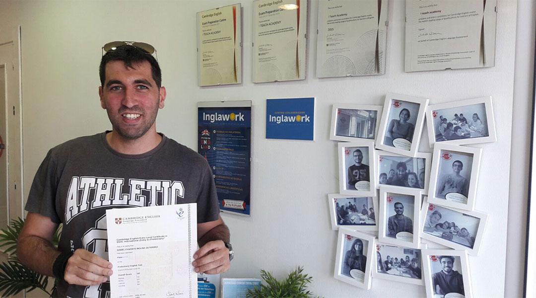 Imagen slider 2 - I-Teach Jerez