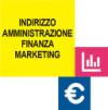 finanza e marketing
