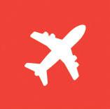 Relazioni aereo