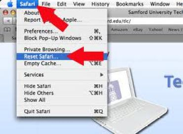 FBI MoneyPak Virus Removal on Mac Os X, Easy Method.