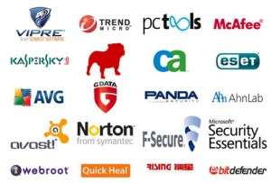 Antivirus Buying guide – Things to Know Before Buying Best Antivirus Software