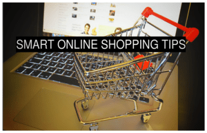 6 Smart Online Shopping Tips to Save More Money