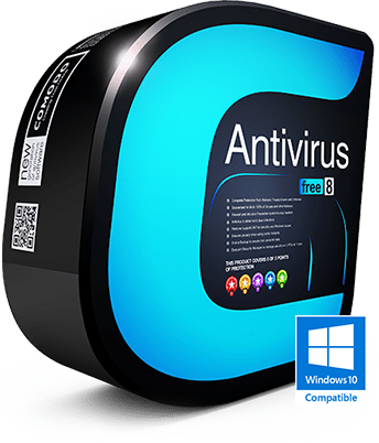 10 Best Free Antivirus for Windows 7, 8 & 10 To Download in 2019