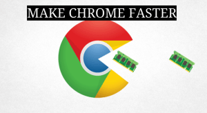 The Great Suspender Makes Tabbed Browsing Much Easier on Chrome