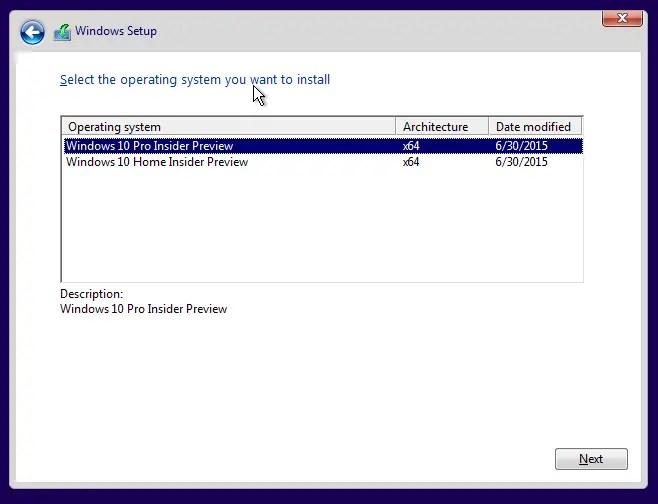 Clean-install-Windows-10-Step6_thumb