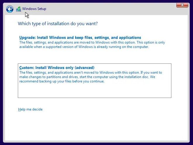Clean-install-Windows-10-Step8_thumb