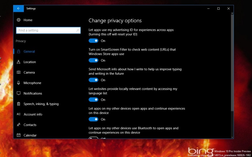 privacy-settings-windows-10