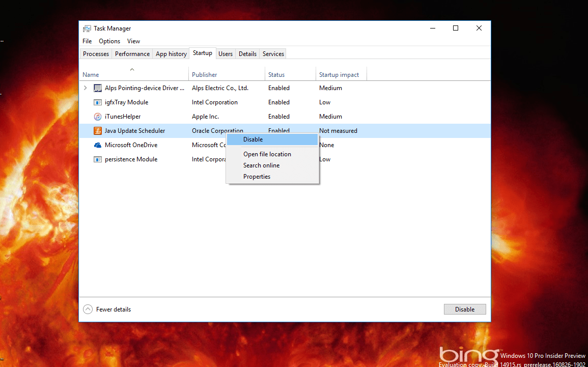 How to Fix Slow Running Windows 10 - 200% Faster PC